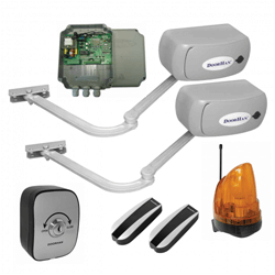 Привод Doorhan ARM 320KIT